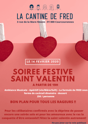 FLYER  SOIREE SAINT VALENTIN.png