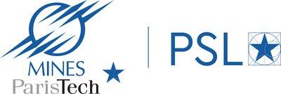 Logo MPT I PSL - bleu.jpg