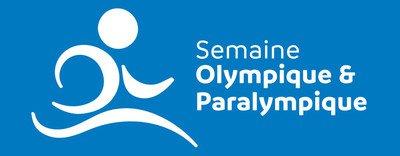 semaine-olympique-2019_1051680.189.jpg