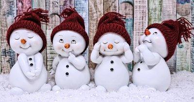 snowman-3886992_1920.jpg