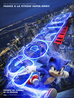 Sonic le film affiche.jpg