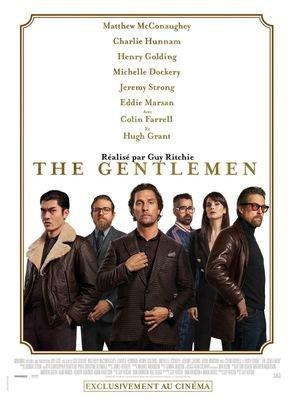 the gentlemen affiche.jpg