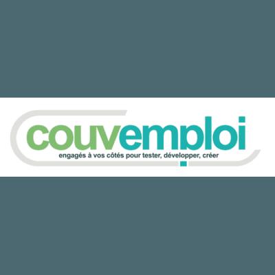creermonentreprise_Couvemploi_Web.png