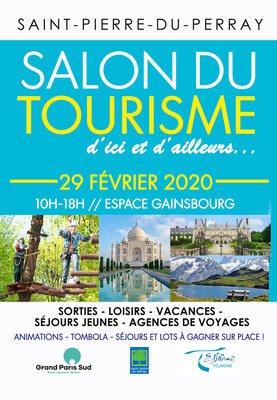 SALON DU TOURISME 2020 (3).jpg