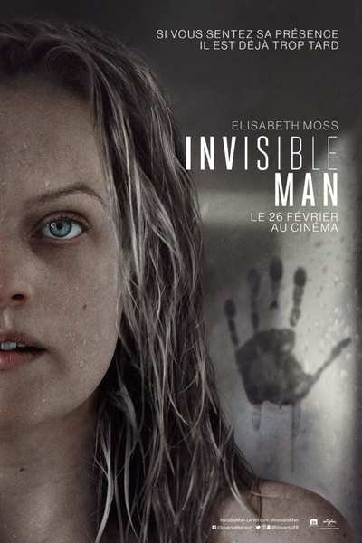 Invisible man affiche.jpg