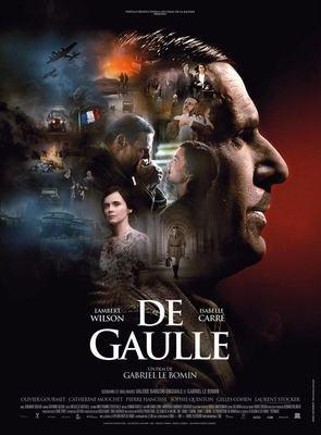 De Gaulle affiche.jpg