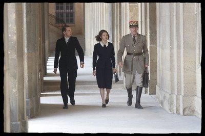 De Gaulle image.jpg