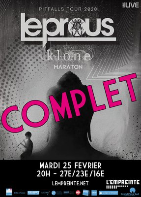 leprous complet.jpg