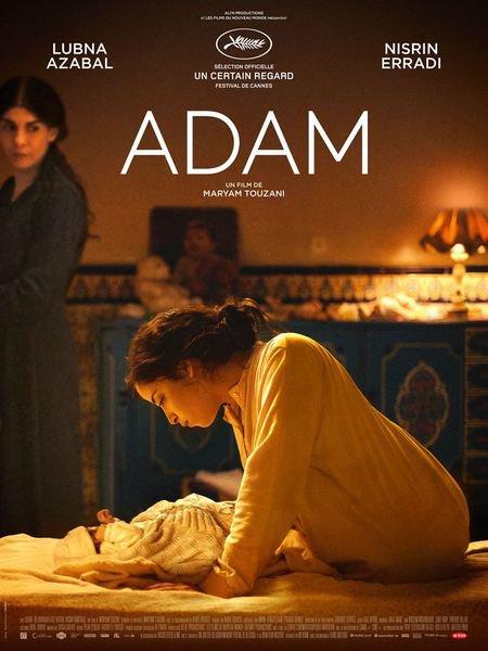 Adam affiche.jpg