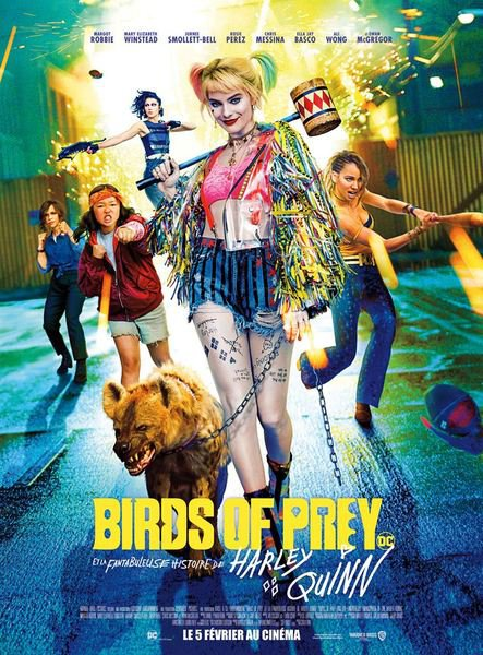 birds of prey affiche.jpg