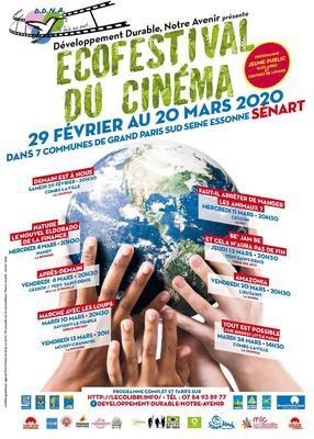 Eco-festival-2020.jpg