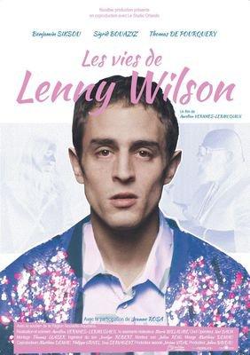 Les_Vies_de_Lenny_Wilson.jpg
