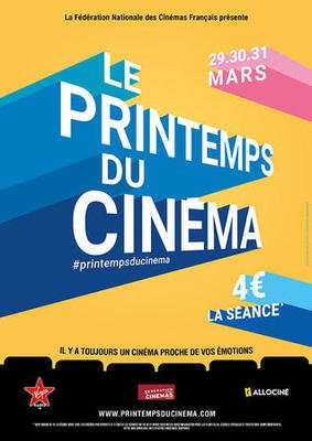 Printemps-du-cinema_full_image.jpg