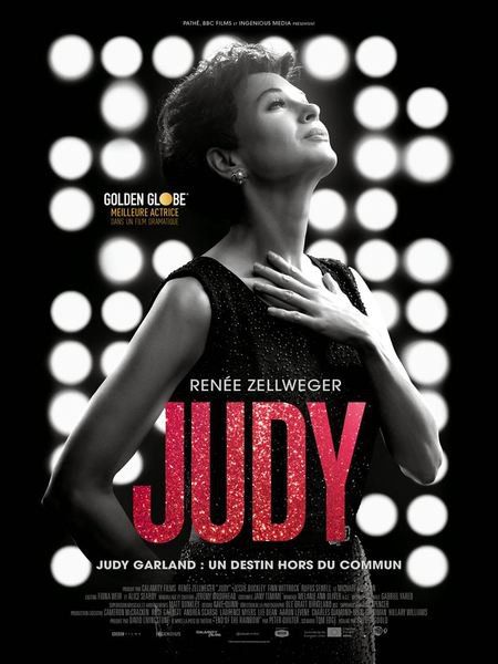 Judy affiche.jpg