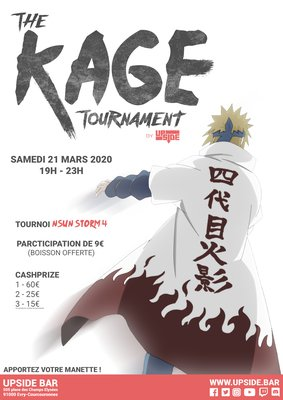 Affiche ze kage Tournment.jpg