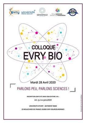 20200428 Colloque EvryBIO.jpg