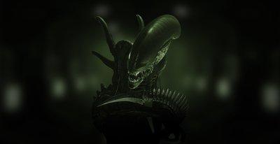 cover alien gps .jpg