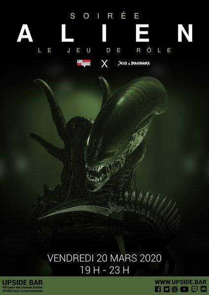 affiche alien.jpg