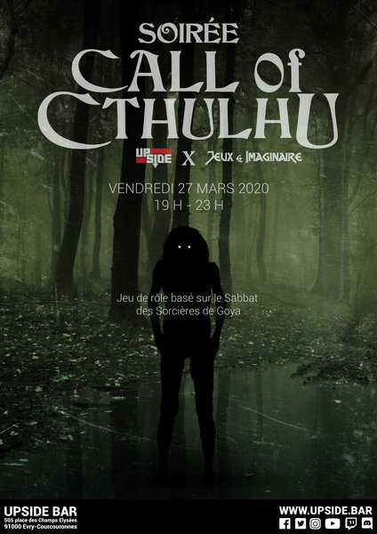 affiche cthulhu witch.jpg