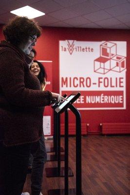 Microfolies-7.jpg