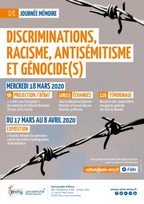 Affiche_A3 Discriminations 3B PNG.png