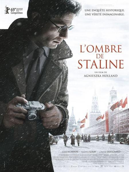 L'ombre de staline affiche.jpg