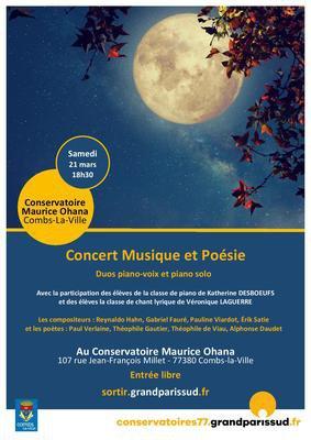Affiche concert musique et poésie du samedi 21 mars 2020 BAT-page-001.jpg