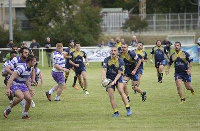 rugby Ris-Puc-sept 2017_DSC8607.JPG