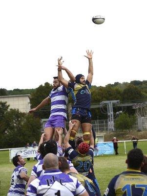 rugby Ris-Puc-sept 2017_DSC8602.JPG