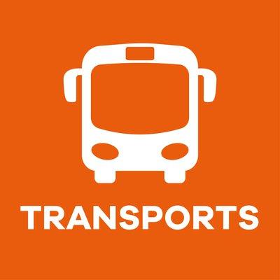 Bandeaux_Thématiques_Transports_650x650 px.jpg