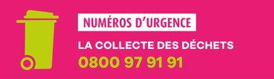 Numéros d'urgence_Déchets.jpg