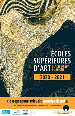 Plaquette Classe Préparatoire 2020-2021-1.jpg
