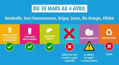 Bandeaux_Déchets_Centre Essonne__30 Mars - 4 avril.jpg