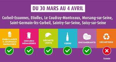 Bandeaux_Déchets_Seine Essonne_30 Mars - 4 avril.jpg