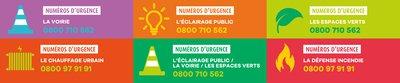 Bandeaux_Numéros d'urgence_Groupé_Utiles.jpg