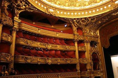 the-paris-opera-482463_640.jpg
