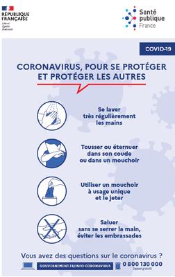 Coronavirus_2.png