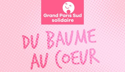 GPS Solidaire_Du baume au coeur.jpg