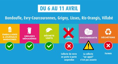 Bandeaux_Déchets_6 au 11 avril_Centre Essonne.jpg