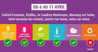 Bandeaux_Déchets_6 au 11 avril_Seine Essonne.jpg