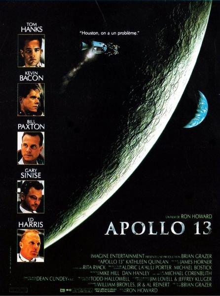 Apollo_13 affiche.jpg