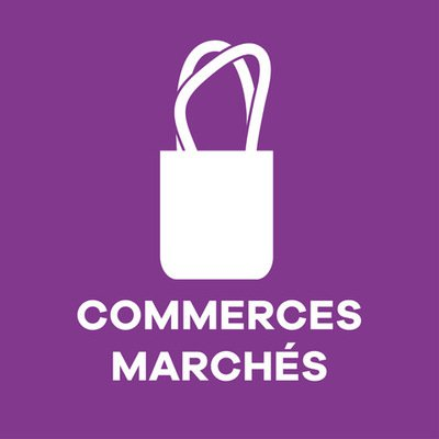 Commerces_Marchés_ picto.jpeg