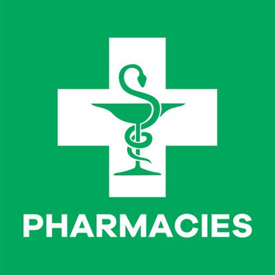picto Pharmacies_650x650 px.jpeg