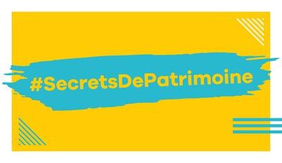 Site GPS_SecretsDePatrimoine.jpg