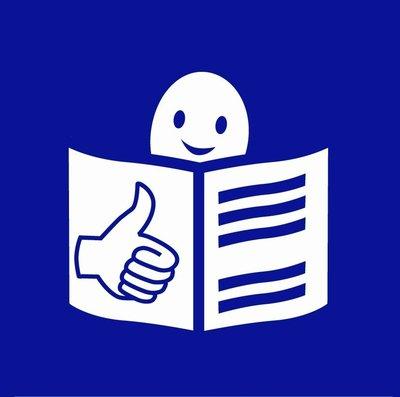 Easy_to_read_Logo.jpg