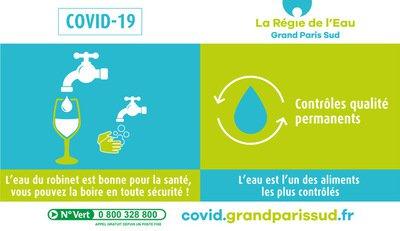Site GPS_Régie de l'Eau_COVID.jpeg