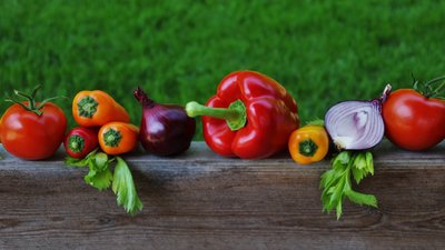 vegetables-3464782_1920.jpg