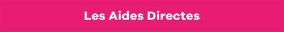 Les Aides Directes.jpg