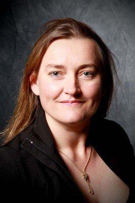 Anne-Sophie Delpierre.jpg