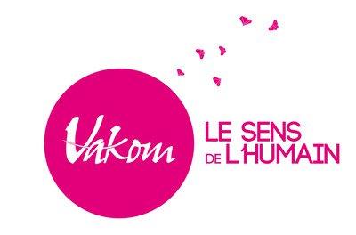 Logo Vakom Vecto fond blanc.jpg